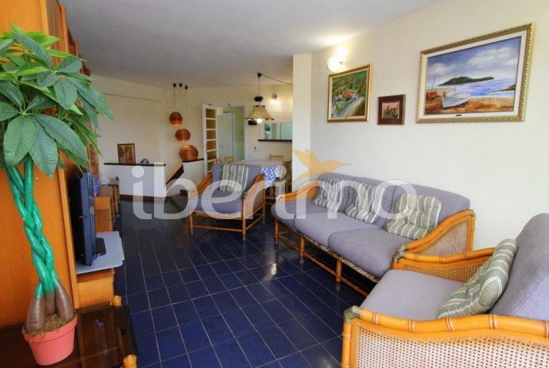Appartement   à l'Escala pour 6 personnes avec piscine commune, vue mer et parking p5