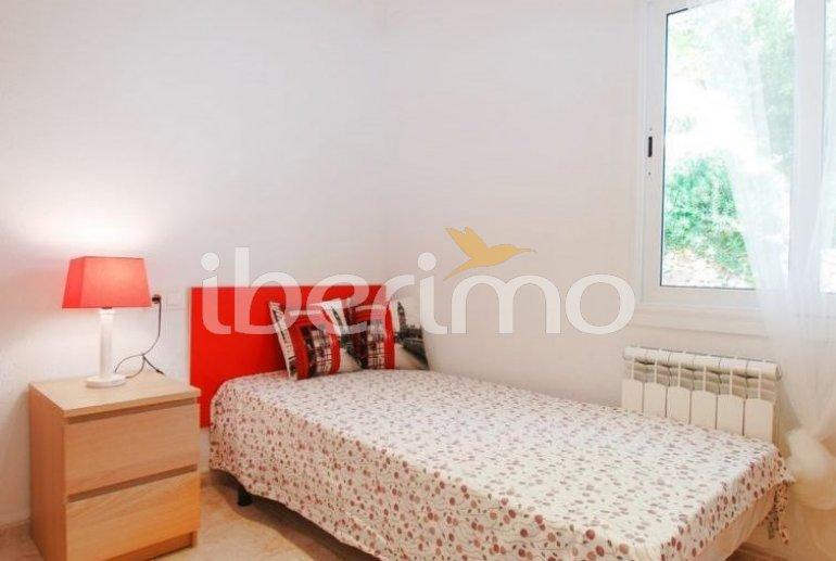 Villa   à Lloret del Mar pour 8 personnes avec piscine privée p10