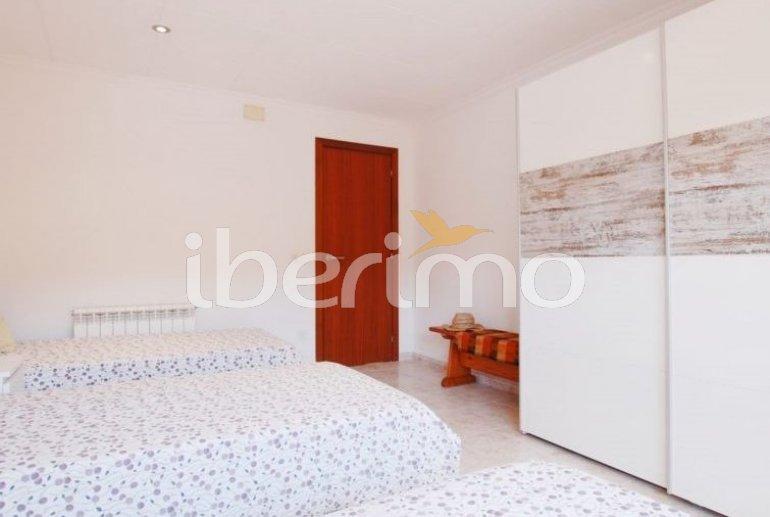Villa   à Lloret del Mar pour 8 personnes avec piscine privée p12