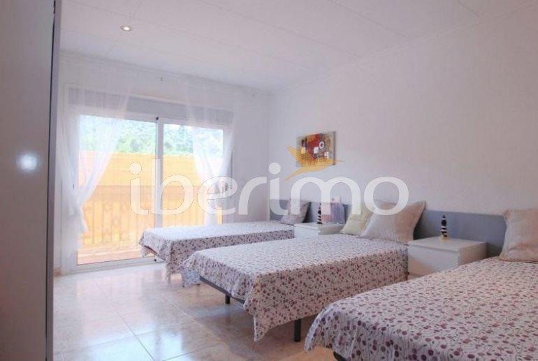 Villa   à Lloret del Mar pour 8 personnes avec piscine privée p11