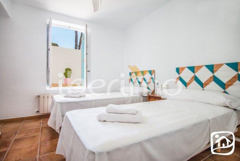 Villa   à Moraira pour 12 personnes avec piscine privée, vue mer et climatisation p6