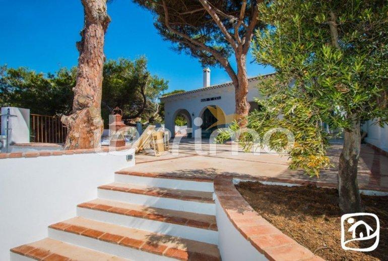 Villa   à Moraira pour 12 personnes avec piscine privée, vue mer et climatisation p16