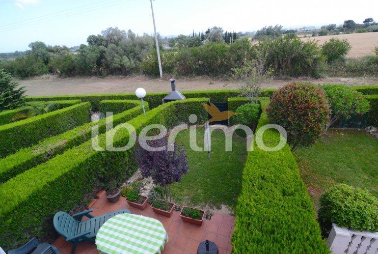 Villa   à L'Estartit pour 4 personnes avec piscine commune p5