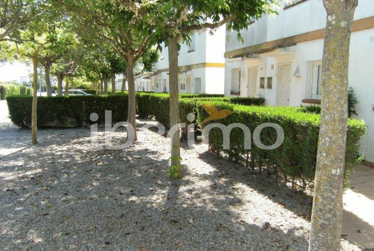 Villa   à L'Estartit pour 4 personnes avec piscine commune p7