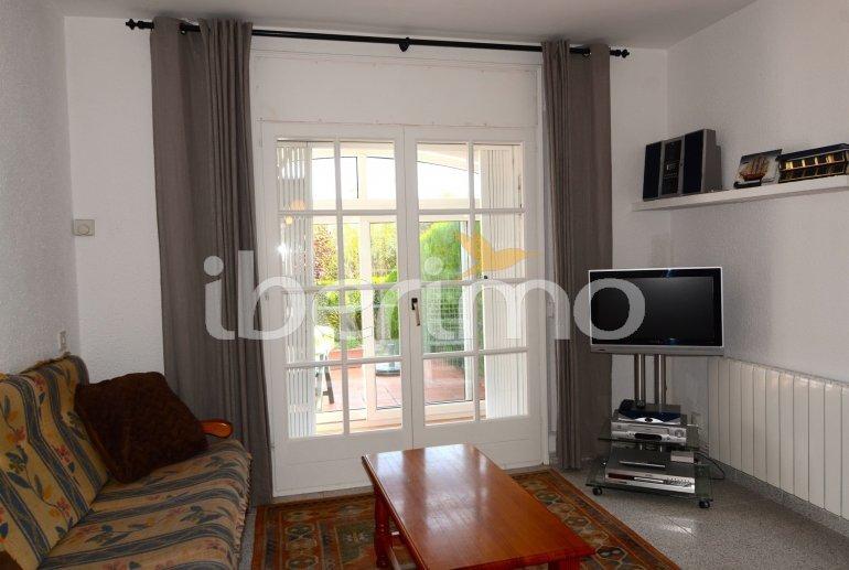 Villa   à L'Estartit pour 4 personnes avec piscine commune p21