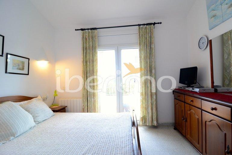 Villa   à L'Estartit pour 4 personnes avec piscine commune p26
