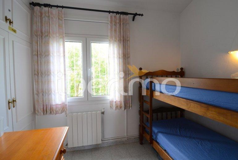 Villa   à L'Estartit pour 4 personnes avec piscine commune p27