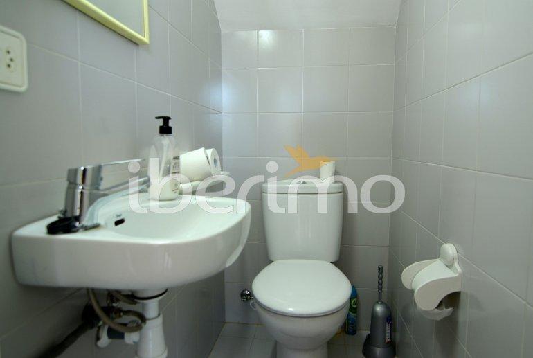 Villa   à L'Estartit pour 4 personnes avec piscine commune p29