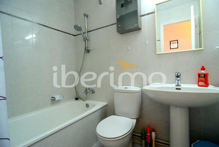 Villa   à L'Estartit pour 4 personnes avec piscine commune p30