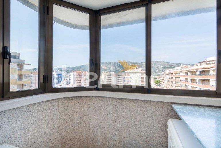 Appartement à Oropesa del Mar pour 6 personnes avec piscine commune  p16