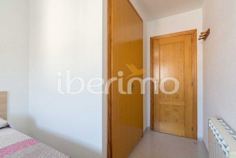 Appartement à Oropesa del Mar pour 6 personnes avec piscine commune  p25