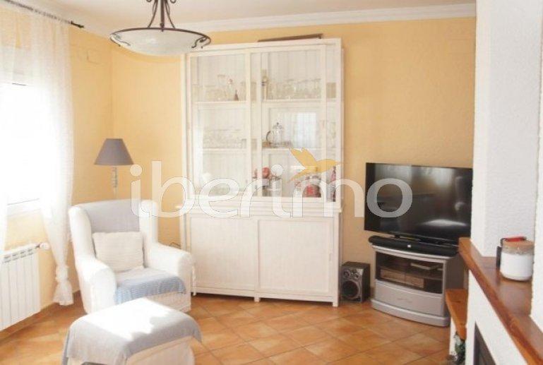 Villa   à Denia pour 6 personnes avec piscine privée p6