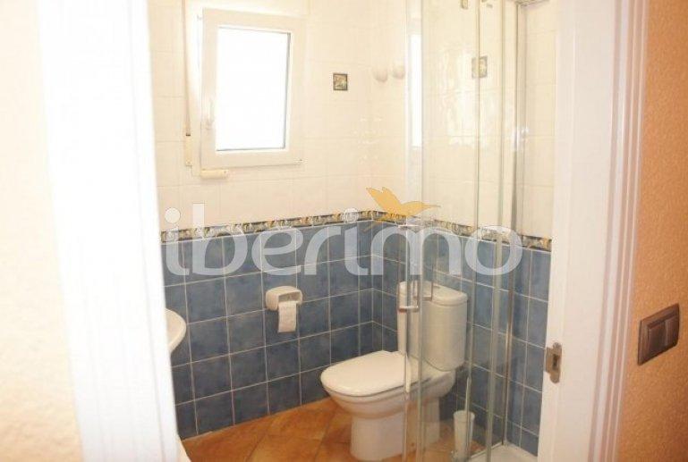 Villa   à Denia pour 6 personnes avec piscine privée p16
