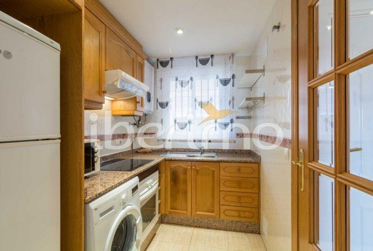 Appartement   à Oropesa del Mar pour 6 personnes avec piscine commune p14