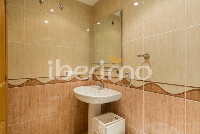 Appartement   à Oropesa del Mar pour 6 personnes avec piscine commune p22