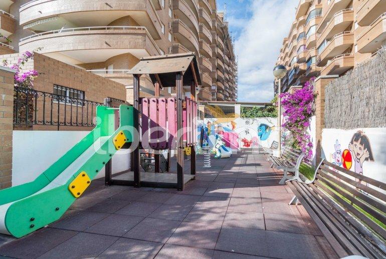 Appartement   à Oropesa del Mar pour 6 personnes avec piscine commune p27