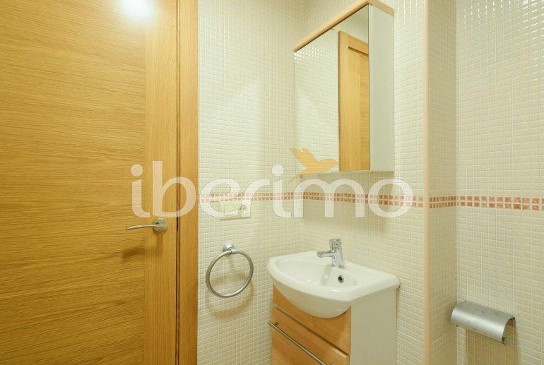 Appartement   à Oropesa del Mar pour 6 personnes avec piscine commune, parking et proche mer p22