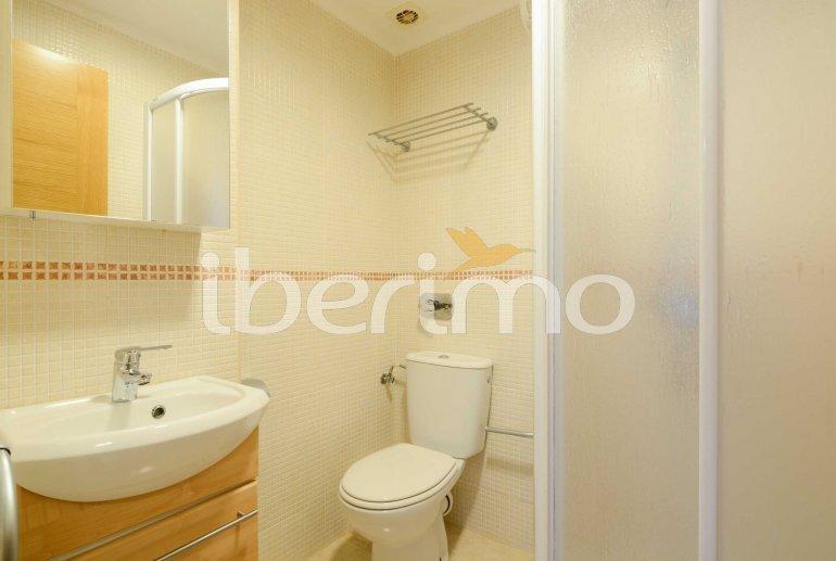 Appartement   à Oropesa del Mar pour 6 personnes avec piscine commune, parking et proche mer p23