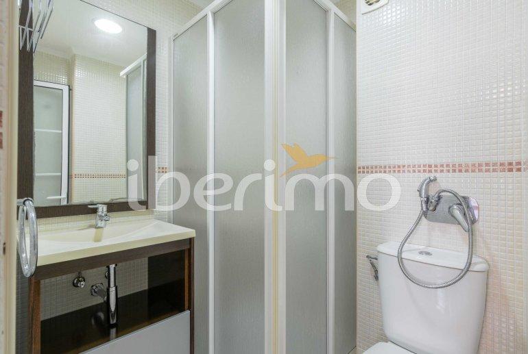 Appartement   à Oropesa del Mar pour 6 personnes avec piscine commune, parking et proche mer p27