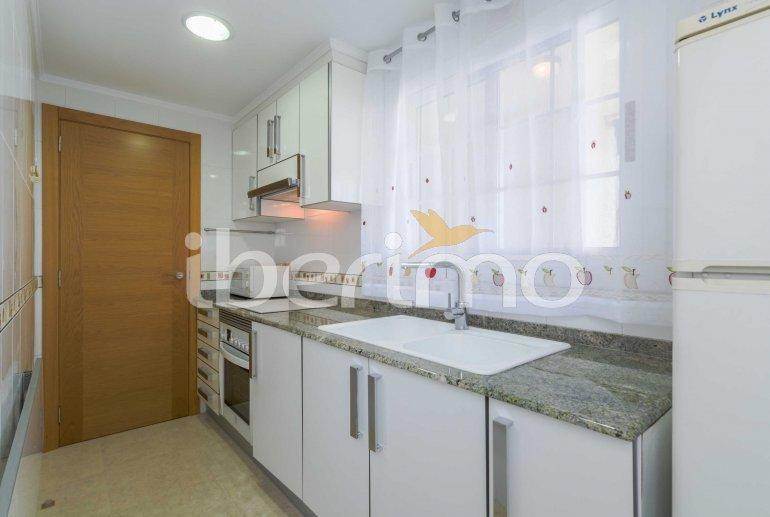Appartement   à Oropesa del Mar pour 6 personnes avec piscine commune, parking et proche mer p16