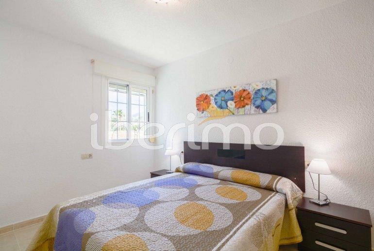 Appartement   à Oropesa del Mar pour 6 personnes avec piscine commune, parking et proche mer p20