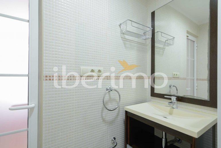 Appartement   à Oropesa del Mar pour 6 personnes avec piscine commune, parking et proche mer p28