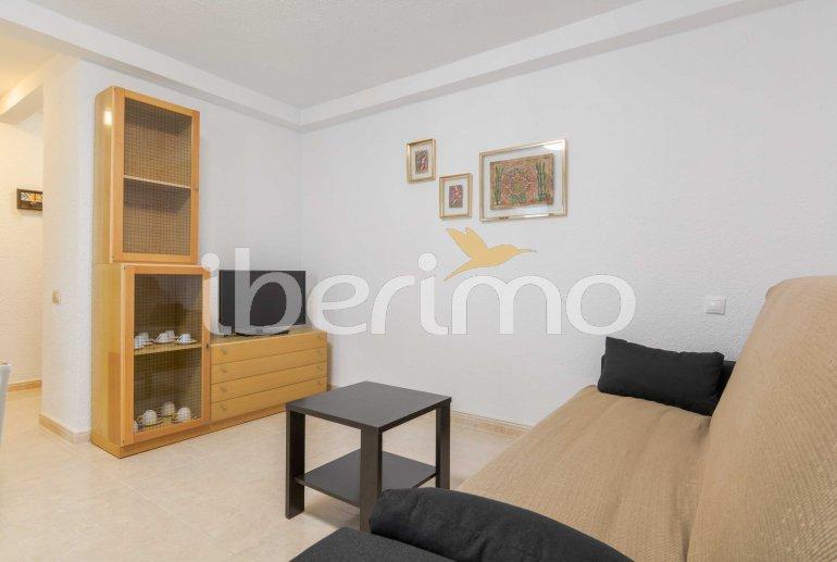 Appartement   à Oropesa del Mar pour 6 personnes avec piscine commune, parking et proche mer p13