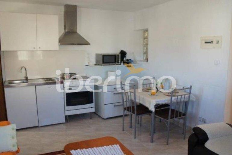 Villa   à Denia pour 6 personnes avec piscine privée et proche mer p14