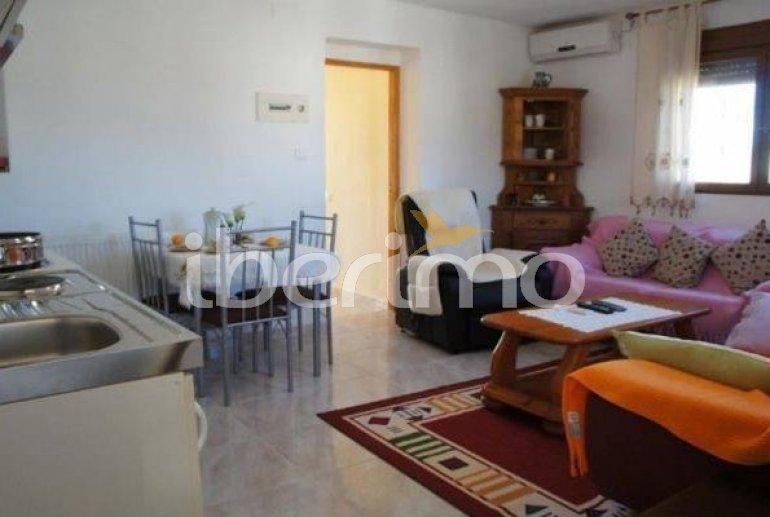 Villa   à Denia pour 6 personnes avec piscine privée et proche mer p15