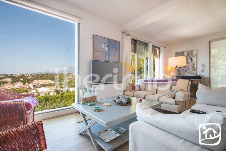 Villa   à Altea pour 6 personnes avec piscine privée et vue mer p36