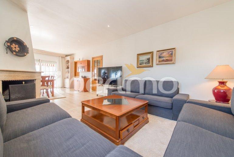 Villa   à Sant Vicenç de Montalt pour 10 personnes avec piscine privée p5
