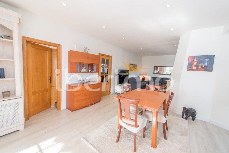 Villa   à Sant Vicenç de Montalt pour 10 personnes avec piscine privée p8