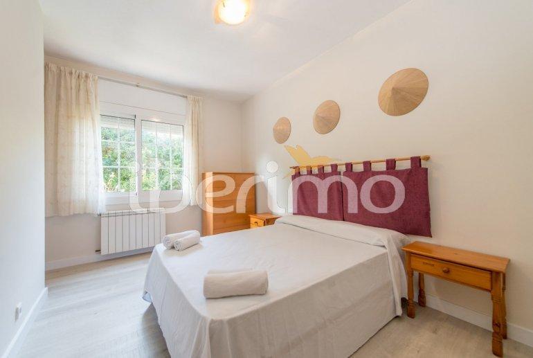 Villa   à Sant Vicenç de Montalt pour 10 personnes avec piscine privée p11