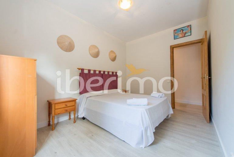 Villa   à Sant Vicenç de Montalt pour 10 personnes avec piscine privée p12