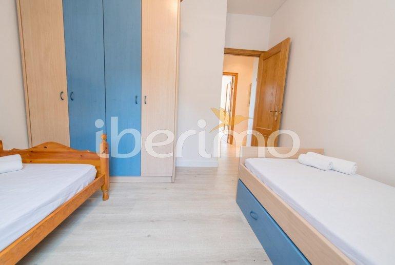 Villa   à Sant Vicenç de Montalt pour 10 personnes avec piscine privée p15