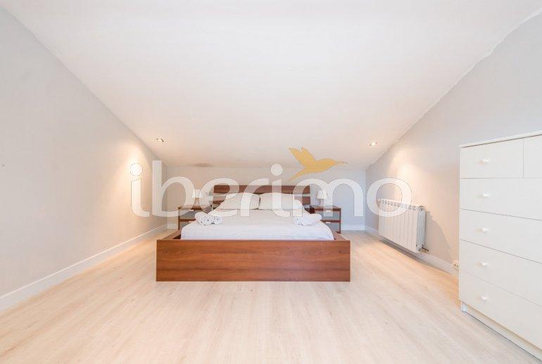 Villa   à Sant Vicenç de Montalt pour 10 personnes avec piscine privée p17