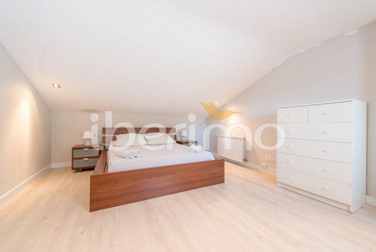Villa   à Sant Vicenç de Montalt pour 10 personnes avec piscine privée p18