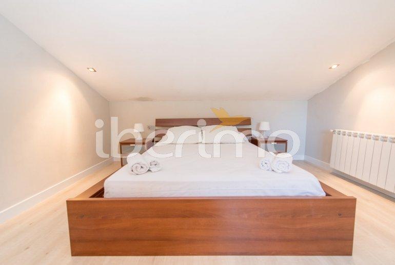 Villa   à Sant Vicenç de Montalt pour 10 personnes avec piscine privée p19