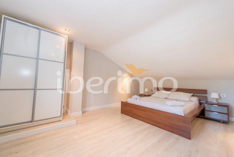 Villa   à Sant Vicenç de Montalt pour 10 personnes avec piscine privée p20