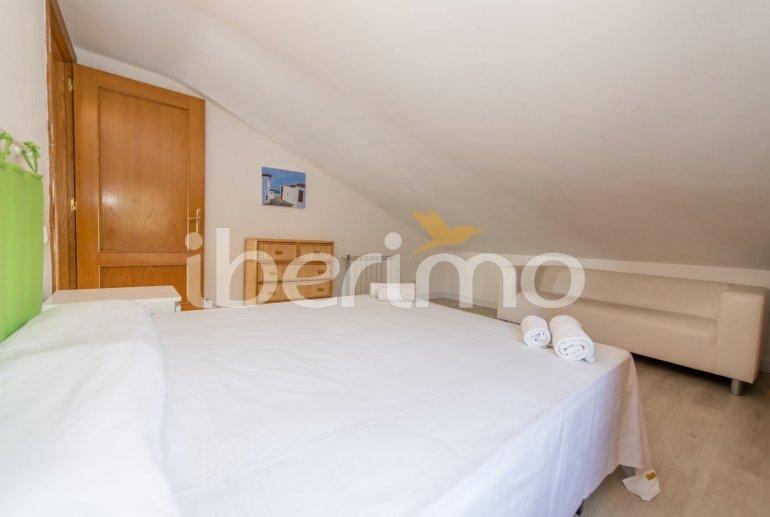 Villa   à Sant Vicenç de Montalt pour 10 personnes avec piscine privée p21