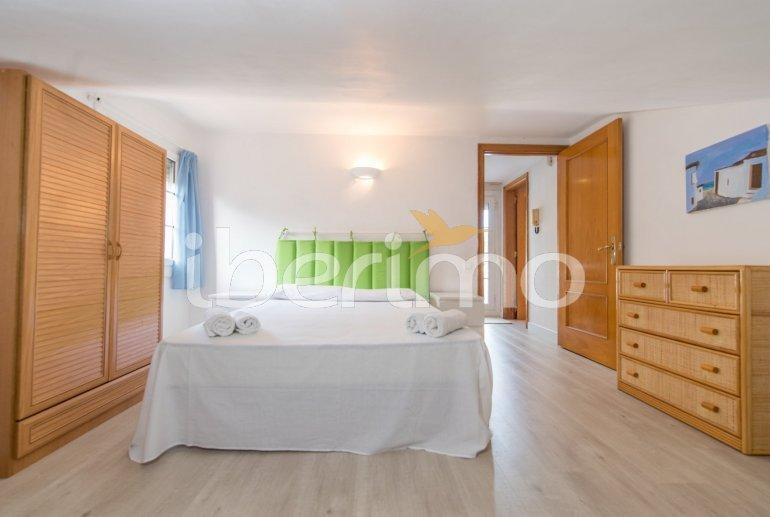 Villa   à Sant Vicenç de Montalt pour 10 personnes avec piscine privée p22