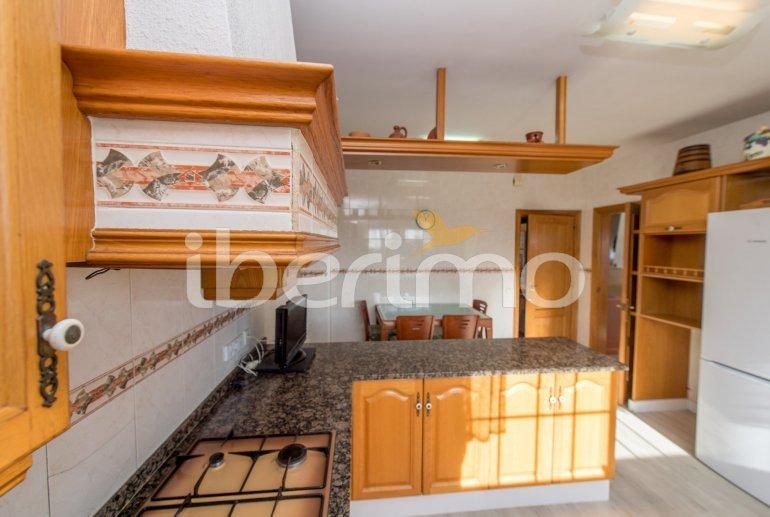 Villa   à Sant Vicenç de Montalt pour 10 personnes avec piscine privée p28