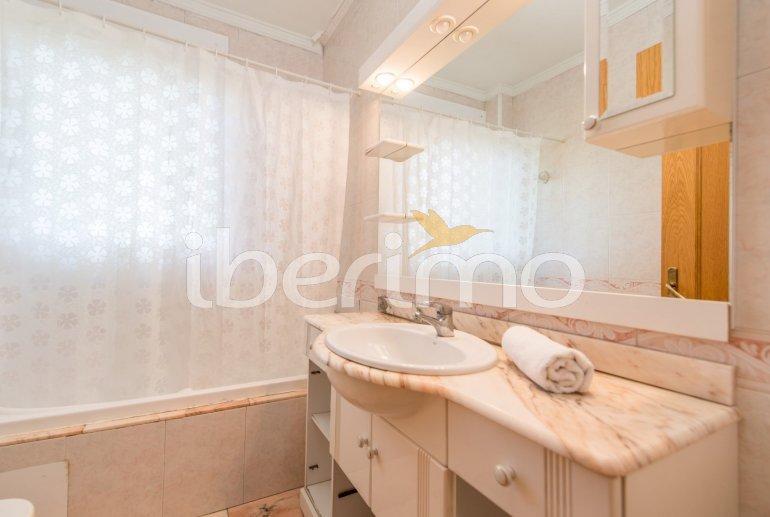 Villa   à Sant Vicenç de Montalt pour 10 personnes avec piscine privée p29