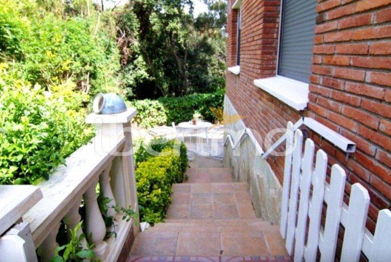 Villa   à Sant Vicenç de Montalt pour 10 personnes avec piscine privée p34