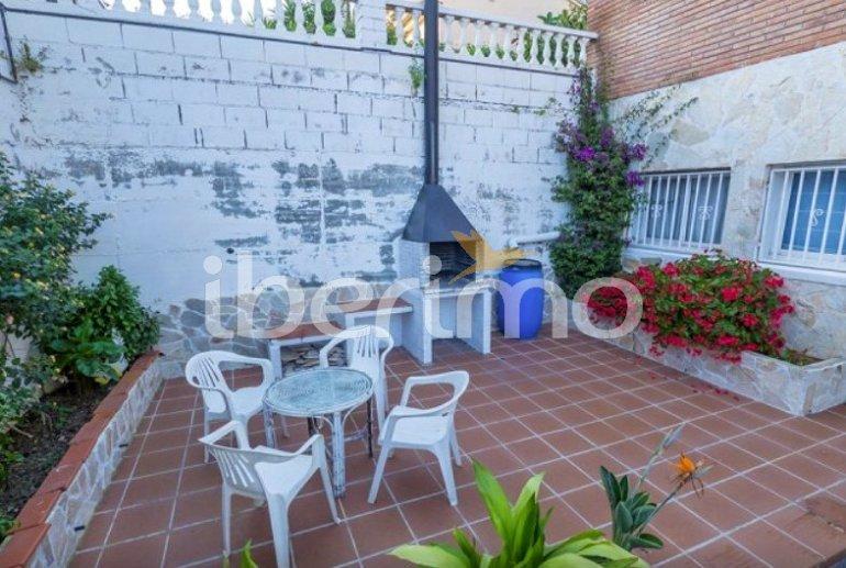 Villa   à Sant Vicenç de Montalt pour 10 personnes avec piscine privée p40