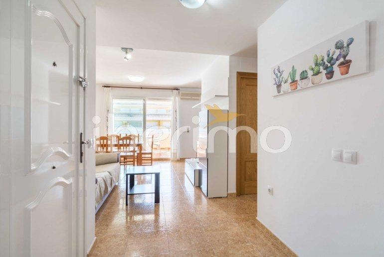 Appartement   à Oropesa del Marpour 8 personnes avec piscine commune et proche mer p10