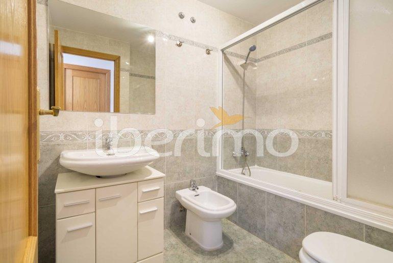 Appartement   à Oropesa del Marpour 8 personnes avec piscine commune et proche mer p18