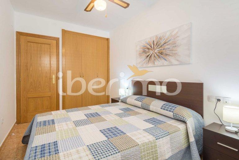 Appartement   à Oropesa del Marpour 8 personnes avec piscine commune et proche mer p17