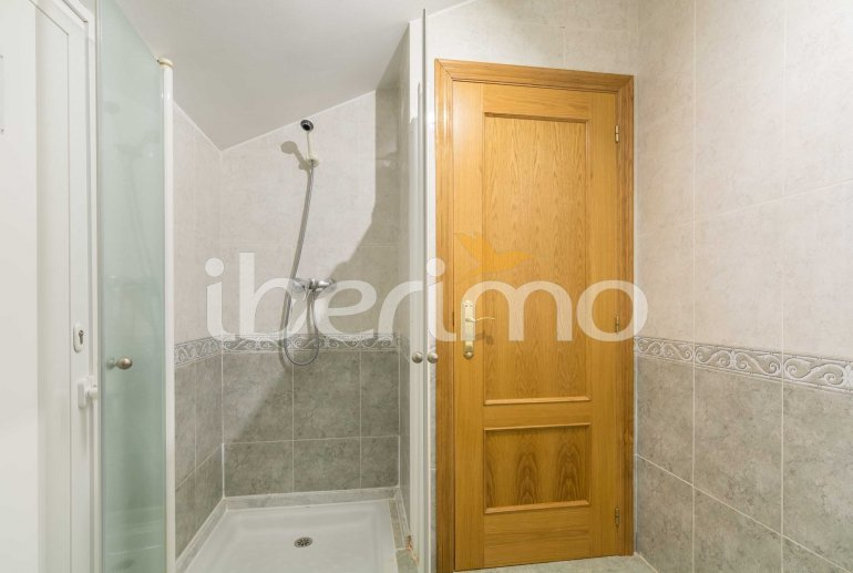 Appartement   à Oropesa del Marpour 8 personnes avec piscine commune et proche mer p23