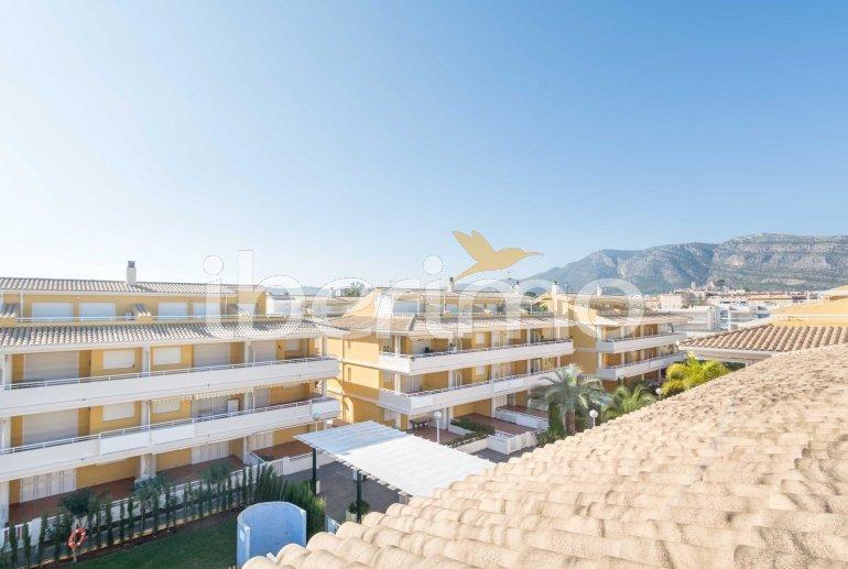 Appartement   à Oropesa del Marpour 8 personnes avec piscine commune et proche mer p25